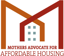 MAAH Denver Logo